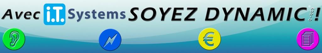 bandeau-ITS-soyez-dynamic-2